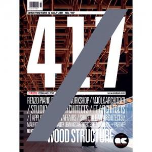 ancbook_828
